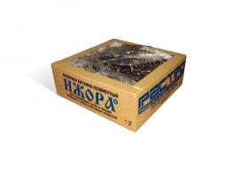 Стоимость мастика ижора бп-г25 наливной нескользящий пол