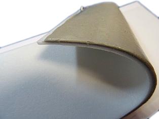 Бутилкаучуковый для заделки швов