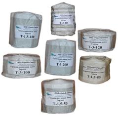Заделка расширяющихся швов в плитах перекрытия